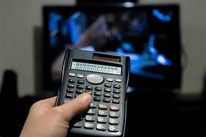 Fertigkeller Kosten Rechner : tv kosten rechner ~ Frokenaadalensverden.com Haus und Dekorationen