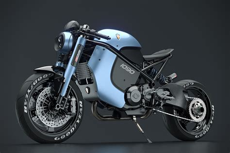 koenigsegg concept bike koenigsegg 1090 motorcycle concept moto networks