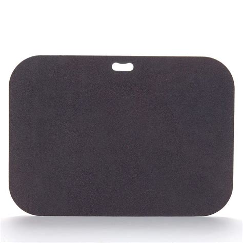 home depot grill mat the original grill pad 42 in x 30 in rectangular berry