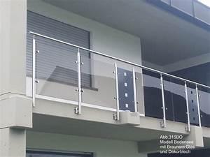 Balkongeländer Pulverbeschichtet Anthrazit : balkonverkleidung balkongel nder aluvollblech anthrazit ~ Michelbontemps.com Haus und Dekorationen