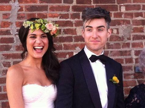 casey jost lisa kleinman  married silivecom
