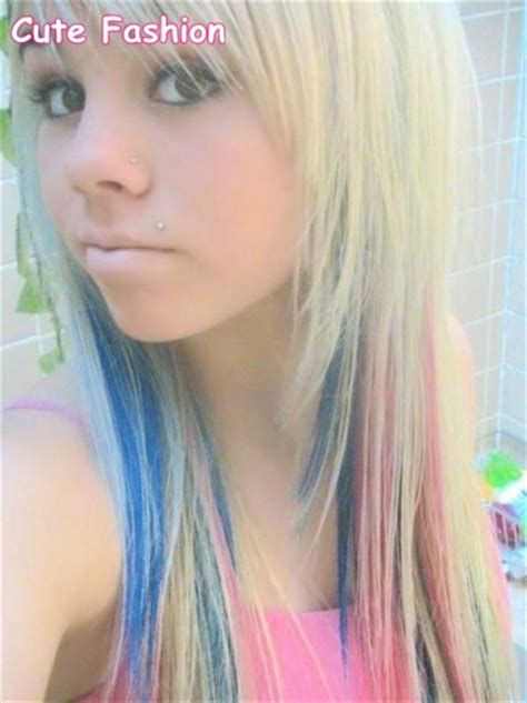 2011 sexy teenage hairstyle european hairstyle for girls 2011 cute fashion
