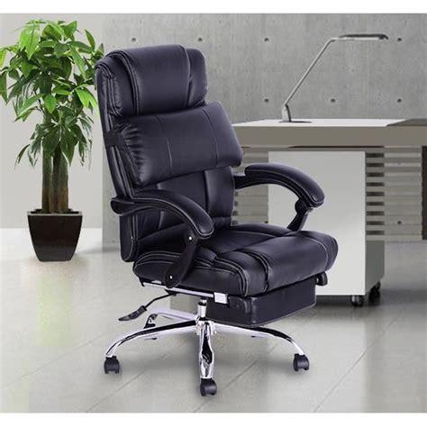 fauteuil bureau relax fauteuil chaise de bureau pivotante de relaxation achat