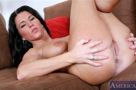 Classy Kendra Secrets Takes Fondles And Rammed