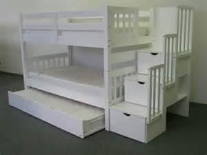wählen sie das richtige hochbett mit treppe fürs kinderzimmer das richtige hochbett mit treppe - Hochbett Treppe