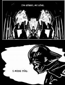 83 Best Images About Anakin Skywalker Darth Vader On