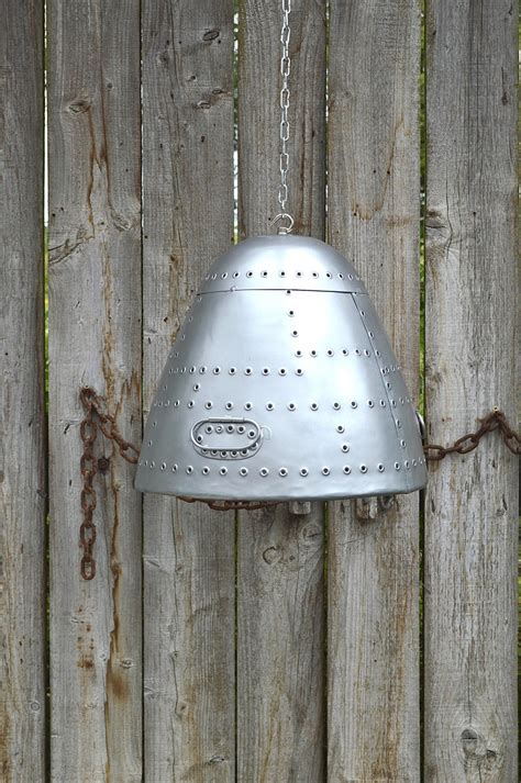 vintage airplane l shade large vintage aircraft nose cone hanging light aviator