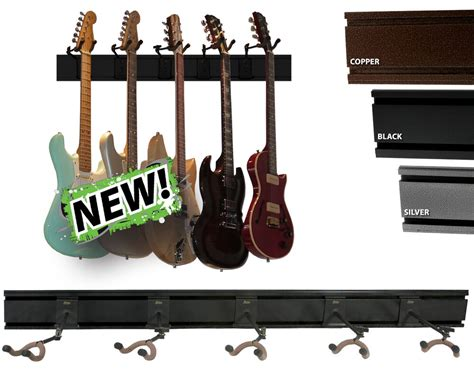 swing guitar string swing 5 instrument hanger system sw5rl s k usa made