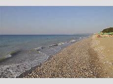 Cheap Holidays to Kremasti Rhodes Greece Cheap All