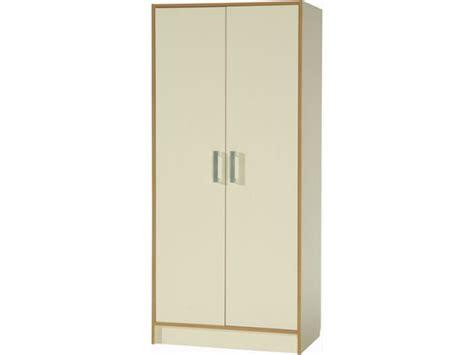 armoire chambre adulte pas cher armoire chambre pas cher chaios com