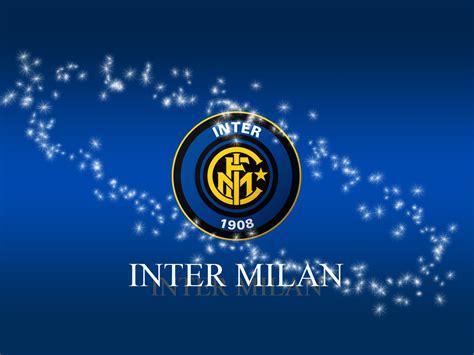Inter Milan Hafiedz