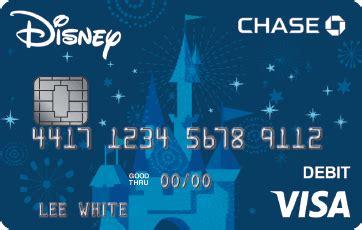 card designs disney visa debit card