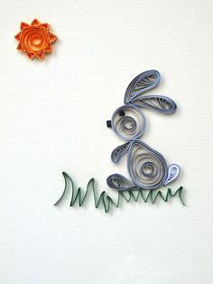 quilling animals images quilling animals