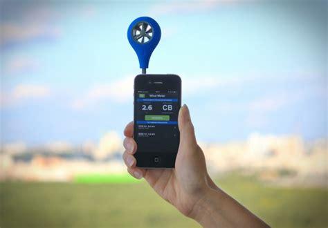 Приборы для измерения скорости и направления ветра — Студопедия