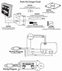 Waring Cb15 Parts List And Diagram   Ereplacementparts Com