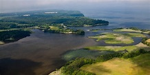 Chesapeake Bay Watershed Agreement | Chesapeake Bay Program