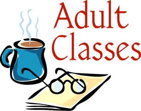 Watch more like Clip Art Bible Study Fellowship