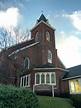 Holy Trinity Catholic Church :: Roman Catholic Diocese of ...