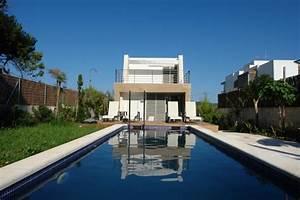 Ferienwohnung Auf Mallorca Kaufen : ferienhaus mallorca kaufen romani luxus finca ferienhaus ~ Michelbontemps.com Haus und Dekorationen