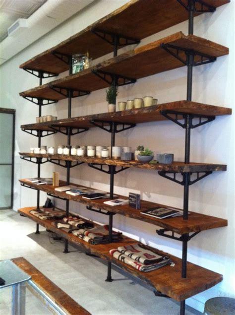 Shop Storage Shelves by Adorned Shelving Units By Robert Ogden House