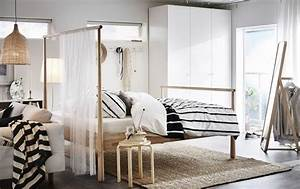Les Chambres Coucher Ikea 48 Exemples Uniques Explorer