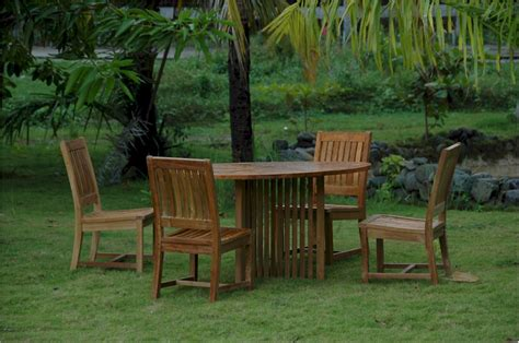 pdf diy best type of wood for outdoor furniture