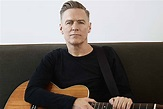 Watch an Acoustic Performance of Bryan Adams' New Single ...
