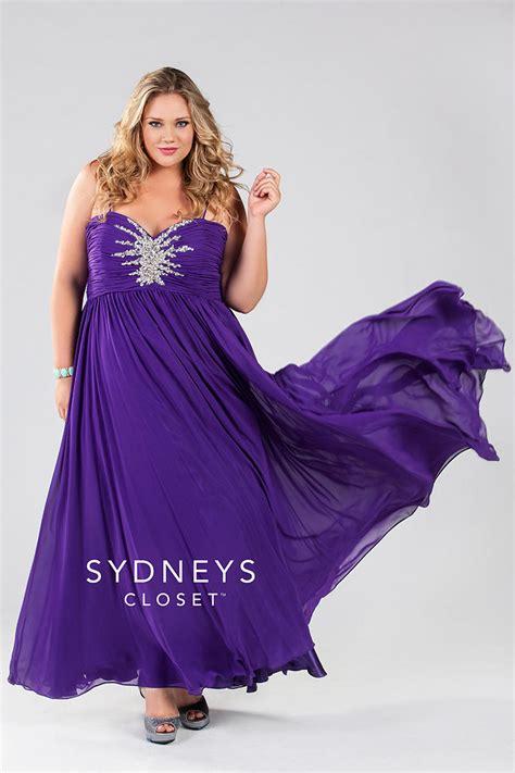 closet prom dresses formal dresses