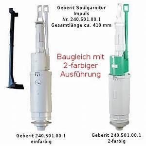 Geberit Unterputz Spülkasten Ersatzteile : geberit 2 mengen sp lgarnitur impuls heberglocke nr 240 ~ Michelbontemps.com Haus und Dekorationen