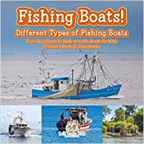 Different Types Of Bass Fishing Boats by Fishing Boats Different Types Of Fishing Boats From