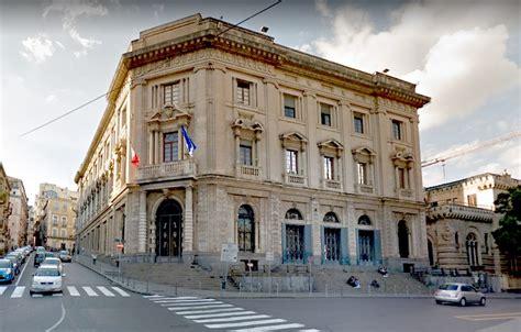commercio catania difesa imprese sicilia aumento diritti camerali