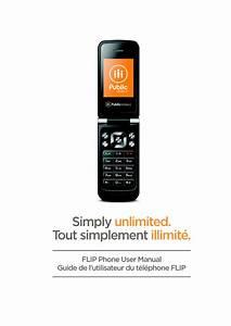 Umx Flip User Guide