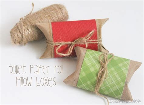 36 Best Images About Boy Gift Wrap Ideas On Pinterest
