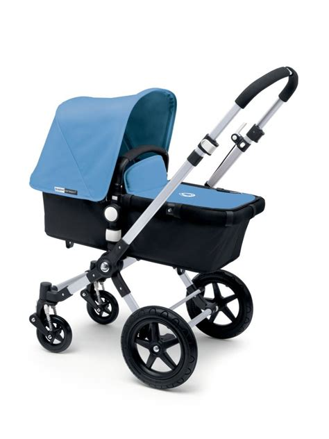 bugaboo cameleon 2 111 best images about bugaboo special edition on