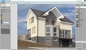 Fassadenfarbe Beispiele Gestaltung : fassade streichen welche farbe tren streichen welche farbe gallery of gartenhaus streichen ~ Orissabook.com Haus und Dekorationen