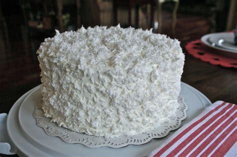 southern coconut cake southern coconut cake fashion coconut cake recipe