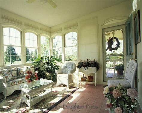 sun porches ideas sun porch furniture enclosed sunroom decorating ideas sun room decorating ideas interior