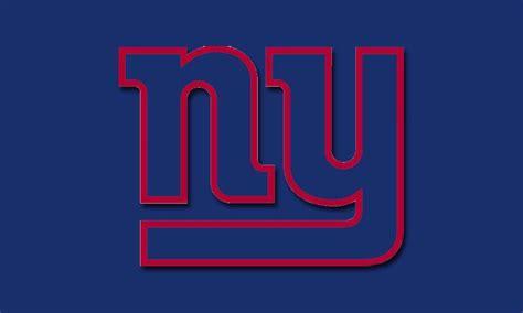 idp projections  york giants dynasty league
