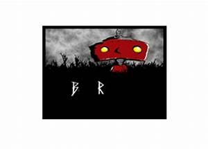 Bad Robot | Logos Quiz Answers | Logos Quiz Walkthrough ...