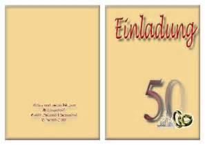 einladung goldene hochzeit kostenlos ehrfürchtige 12 bild einladungskarten goldene hochzeit einladung zum paradies