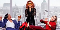 Like A Boss Movie Review | Screen Rant