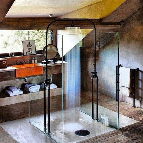 shower room interior design shower room design