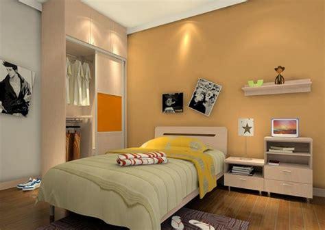 wallpaper teen room wallpapersafari
