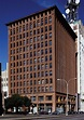 The Guaranty Building, Buffalo - Designed by Louis ...