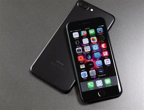 iphone 8 iphone 8 iphone 7