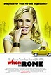 When in Rome (2010) - IMDb