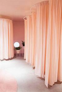 Alternative Color Trends for Millennial Pink Domino
