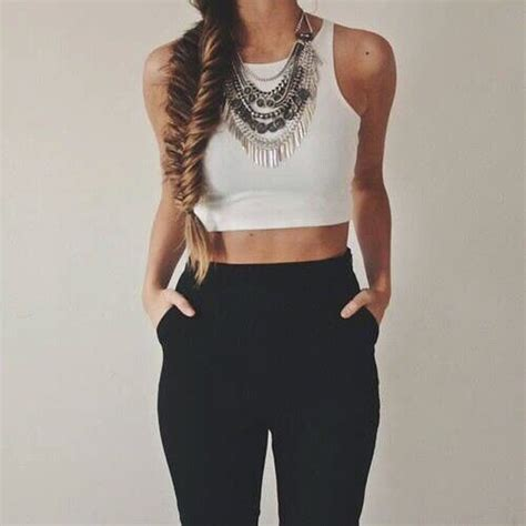Party night outfit tumblr - Buscar con Google | Night Out | Pinterest | Night Black braids and We
