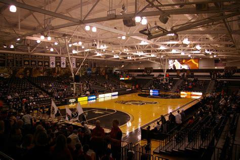 Athletics Center O'rena - Wikipedia