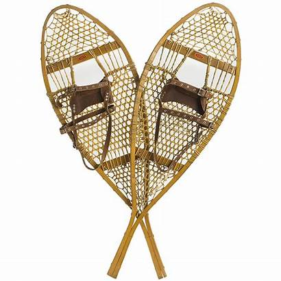 Snow Shoes Snowshoes Snowshoe Clipart Furnishings Resort